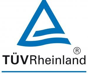 TUV-logo.(Vertical)