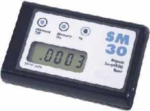 SM-30磁化率仪