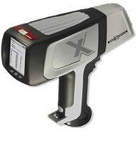 最给力Innov-X Delta DS2000合金分析仪