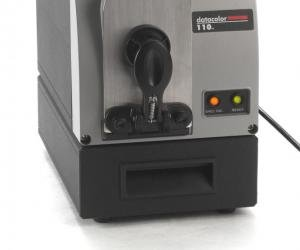 Datacolor 110 精密台式分光光度测色仪