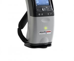 Datacolor Check II 手提分光测色仪