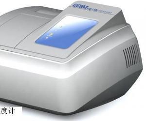 vis-1100可见分光光度计