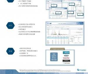 SmileMS化合物识别软件功能简介_页面_1