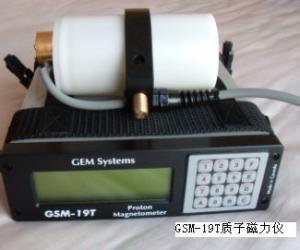 GSM-19T.