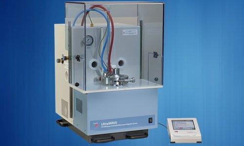 UltraWAVE超级微波化学平台