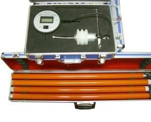 SX-15绝缘子带电测试仪