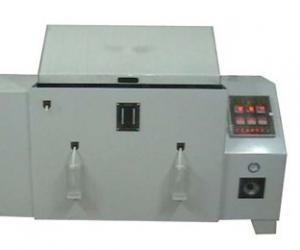 MY-90C干湿复合盐雾试验箱