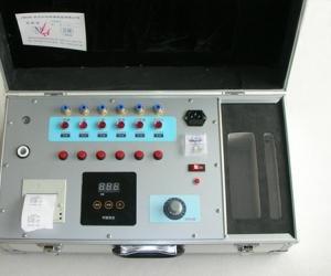 L3带采样器