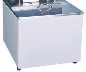 SC-15C超级恒温水槽