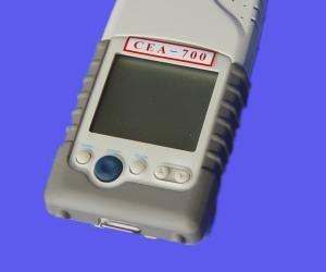 +CEA-700二氧化碳分析仪