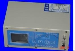 ET-H2S硫化氢气体检测仪