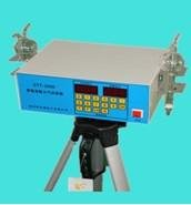 ETT-2000智能双路大气采样器