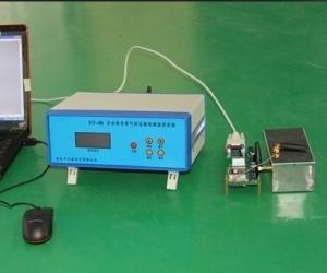 ET-08多参数有害气体远程监测系统2(1)