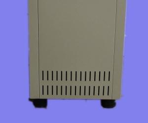 +EHH-601低温恒温槽