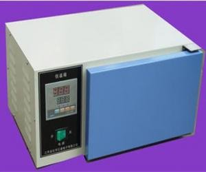 EHG-1,2恒温培养箱