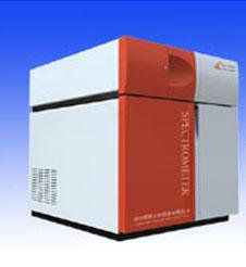 QL-5800光谱