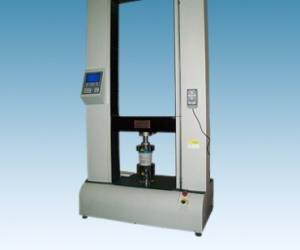 HY-5080微机控制电子万能材料试验机