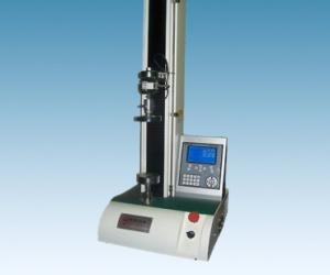 HY-0580微机控制电子万能材料试验机
