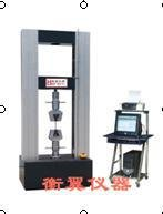 HY-20080微机控制电子万能材料试验机