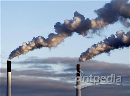卫生组织确立的标准值,空气污染增大了导致人类寿命,并导致了其它环境