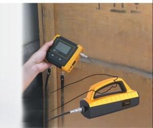 MPR200-EG便携式环境γ测量仪