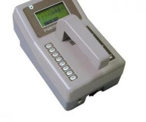 表面污染\PCM100 α β γ表面污染测量仪