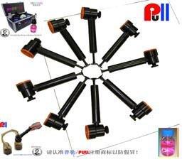 油液清洁负压工具  油液取样工具  油液负压采样器