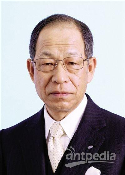 秀雄 山田