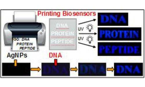 马东阁_智能所利用普通打印机打印出可视化的生物传感器