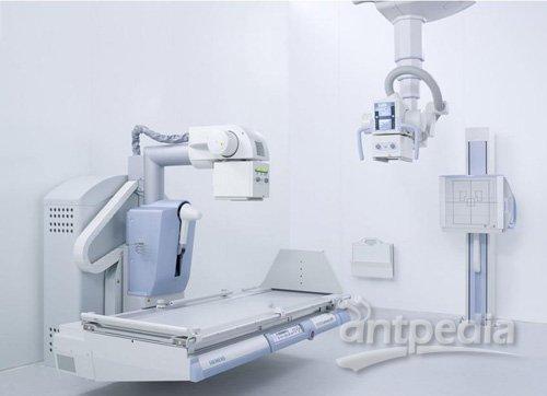 建立8~10个医疗器械科技产业基地和10个国家级创新