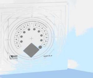 X射线机性能测试模体(CT机性能测试模体,X线机性能检测仪,CT机综合性能测试仪)