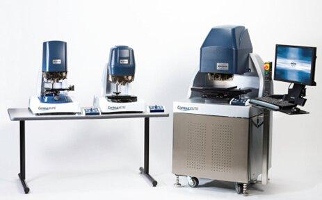 lite3d光学显微镜