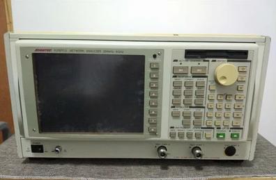 在电介质滤波器,saw滤波器,隔离器,环行器,功率放大器,天线和其它电子