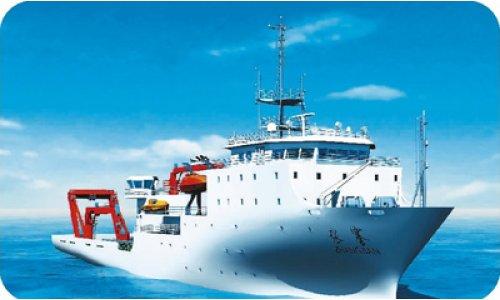 海国药集团化学�yb`_南网超高压公司修试中心负责运维的计量,化学
