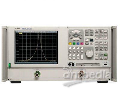 音频/视频测试仪 音频/视频信号发生器,有线电视分析仪,彩色/视频