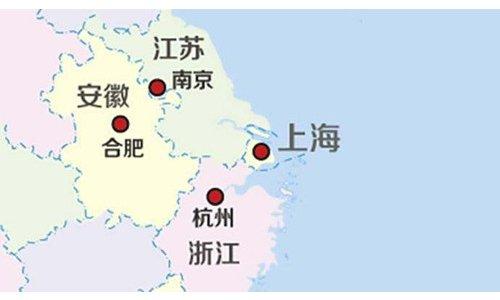 2019年香渭f�K��X8�n�_2019浙江印染产业