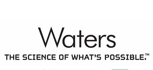 沃特世Q2收入达5.99亿美元 亚洲市场销售额增长3%