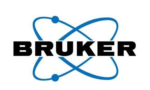 布鲁克第二季度收入达4.902亿美元 增长11%
