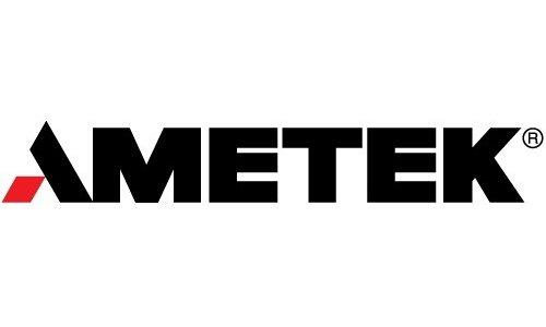 阿美特克1.25亿美元收购PDT 补充其热管理系统