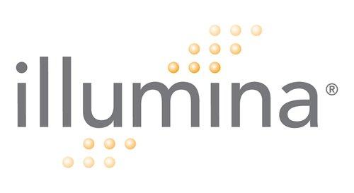 Illumina公布2019财年Q3财报 临床IVD超出预期