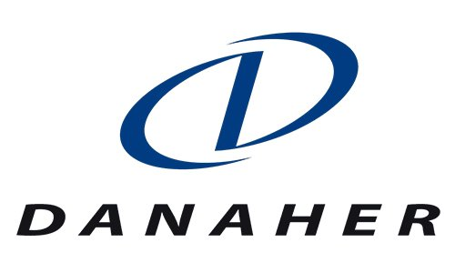 丹纳赫Q3收入增长4%,牙科业务Envista将上市