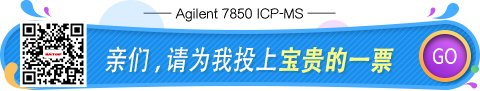 1c523710cede18edeb905928cdb7230.jpg