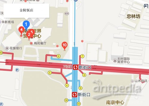 线路图.jpg