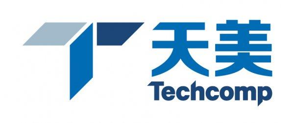 天美仪拓实验室设备(上海)有限公司