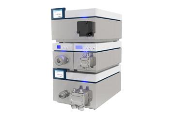 LUMTECH制备液相色谱系统