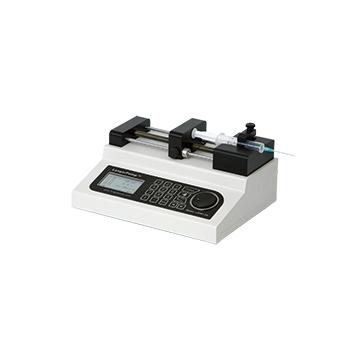 兰格 LSP01-2A实验室微量单推注射泵