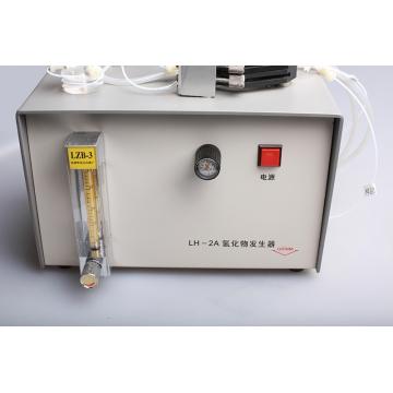 LH-2A型氢化物发生器