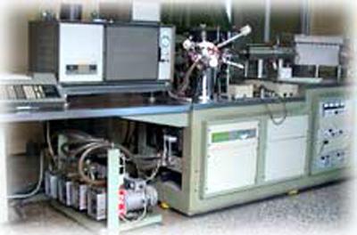【北京大学分析测试中心】实验室图片-前沿lab-分析