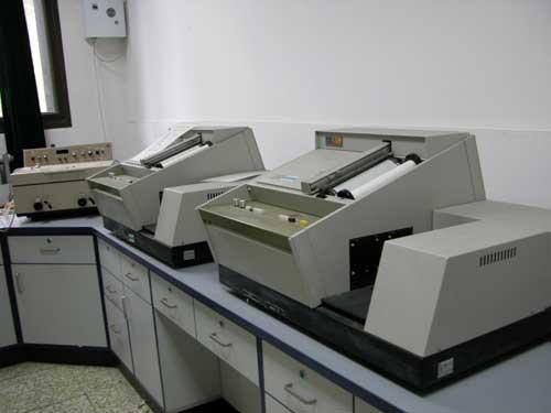 量分析动物激素触角电位测定热脱附吹扫捕集  红外光谱仪IR