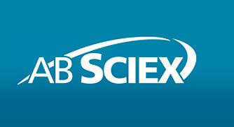 食品塑化剂检测的最新解决方案asciexqtrap系列复合型质谱仪